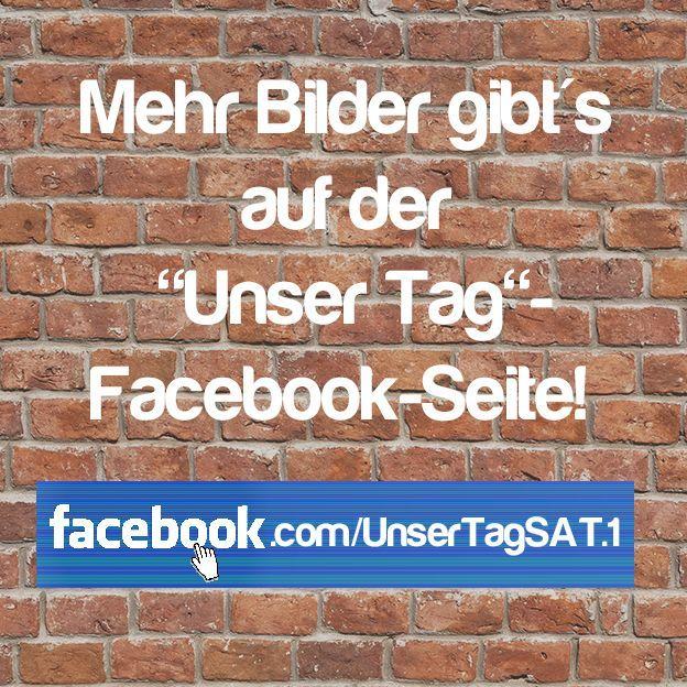UnserTag_Logo_Unterzeile_RGB
