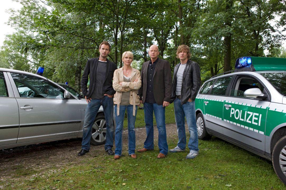 k-11-kommissare-im-einsatz-team-111228-011 - Bildquelle: Sat.1/Holger Rauner