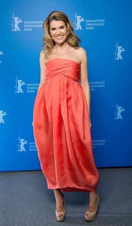Berlinale-Verleihung-Anke-Engelke-160220-dpa - Bildquelle: dpa