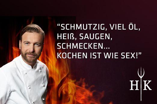 Niels Ruf Folge 2 - Bildquelle: SAT.1