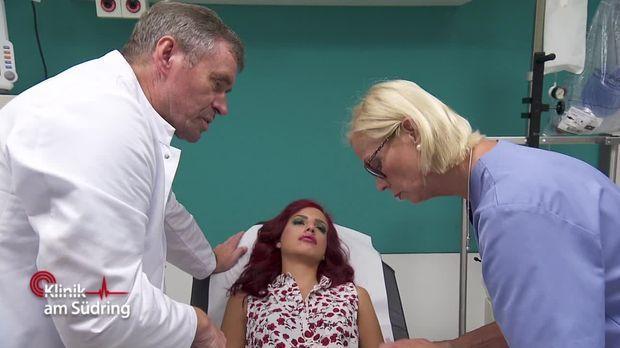 Klinik Am Südring - Klinik Am Südring - Das Lippenbekenntnis