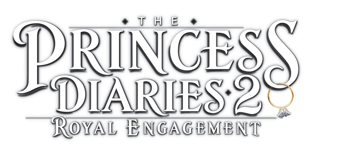 Plötzlich Prinzessin 2 ... - Bildquelle: Disney Enterprises, Inc. All rights reserved