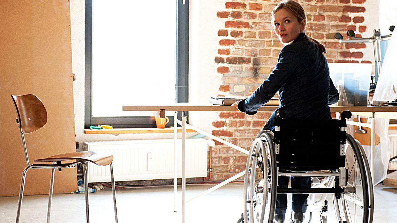 im-alleingang-die-stunde-der-kraehen-01-Maria-Krumwiede-SAT-1 - Bildquelle: SAT.1/Maria Krumwiede