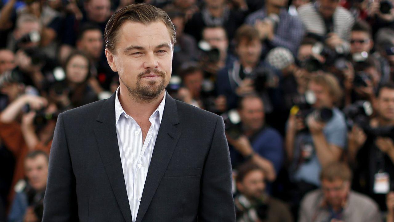 Cannes-2013-05-AFP - Bildquelle: AFP