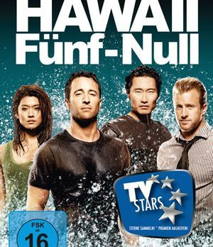 Hawaii_5-0_S1_cover1-300-400-Paramount
