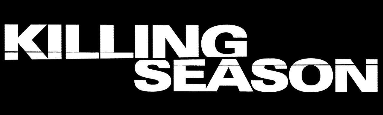 Killing Season - Logo - Bildquelle: 2013 KILLING SEASON PRODUCTIONS, INC. All Rights Reserved.