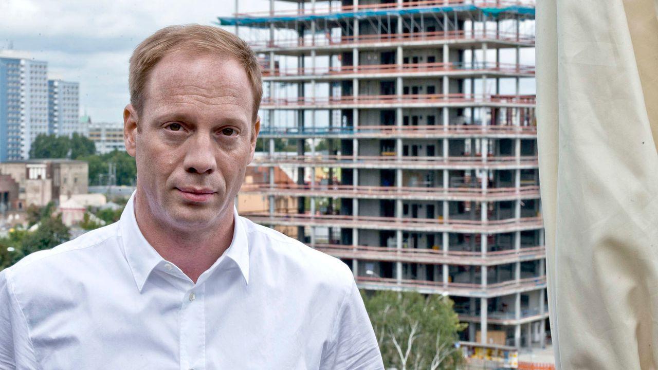 Der-Minister-03-Hardy-Brackmann-SAT1 - Bildquelle: SAT.1/Hardy Brackmann