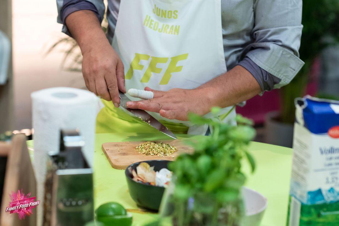 FFF_21.6.19_online_mit logo-105 - Bildquelle: Stefanie Chareonbood