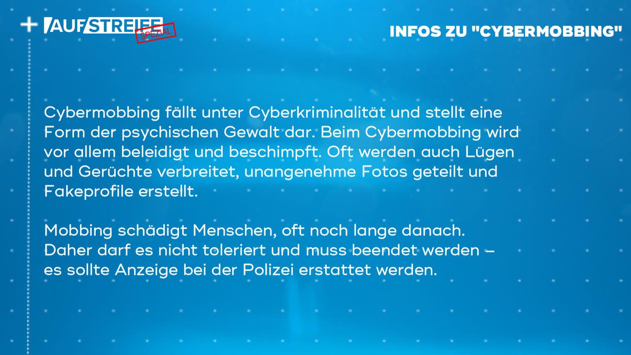 F1450_M3_Infos Cybermob 2 - Bildquelle: SAT.1