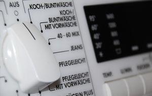 waschmaschine-hausarbeit