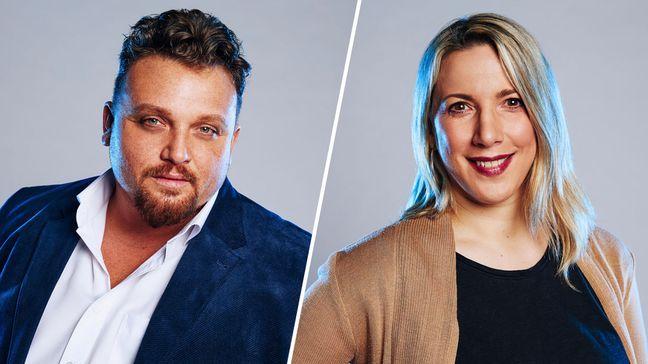 Big Brother 2020 Denny: Rückt er als Ersatzkandidat für