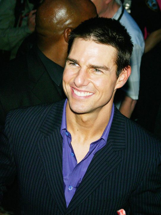 tom-cruise-04-08-04-joe-major-WENN - Bildquelle: Joe Major/WENN.com