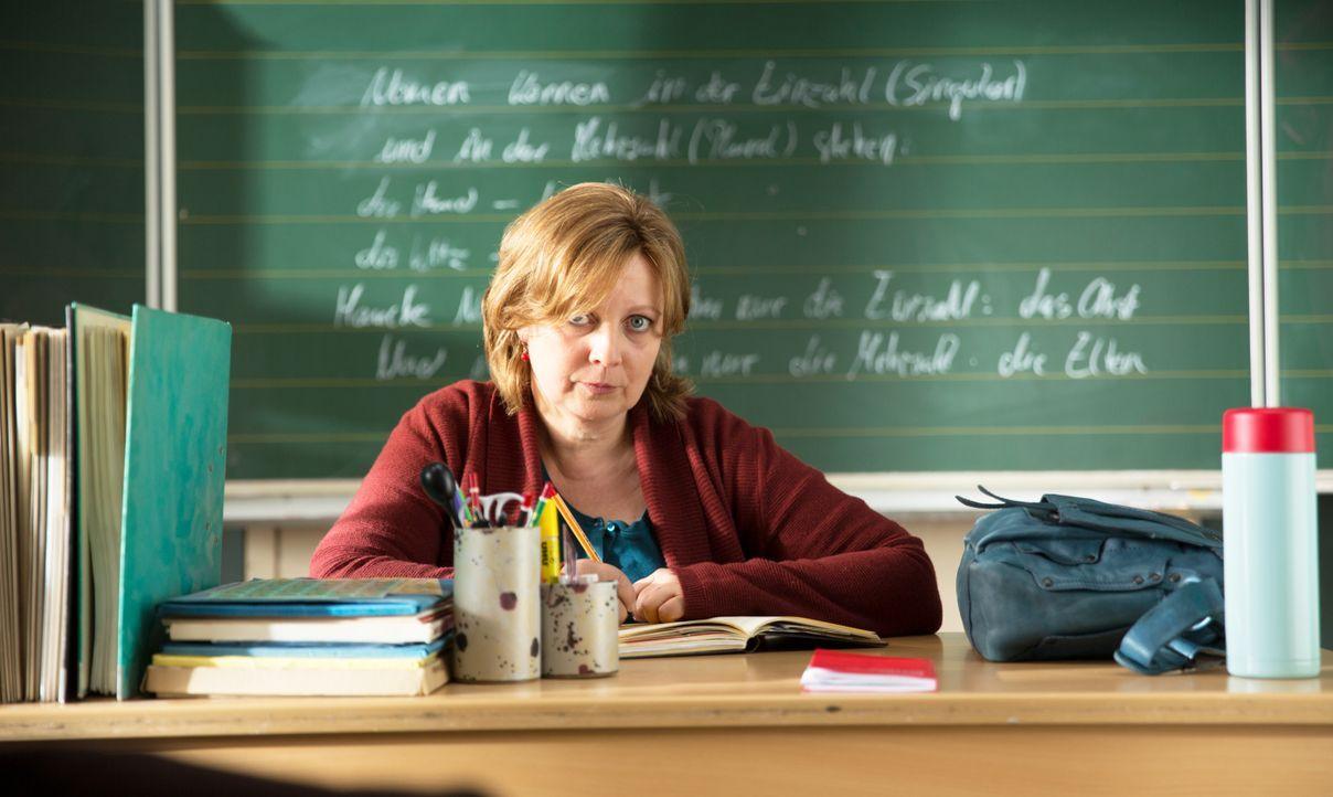 Frau-Mueller-muss-weg2 - Bildquelle: 2014 Constantin Film Verleih GmbH