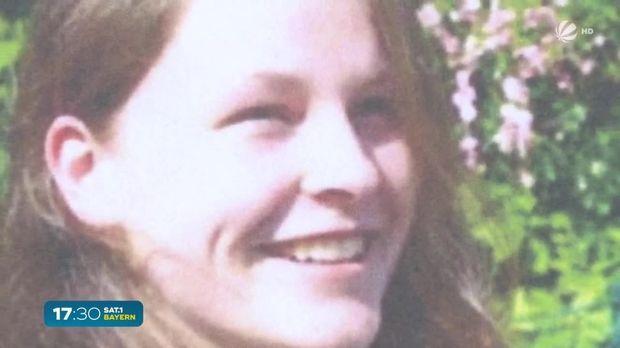 Mord an Maria Baumer: Ex-Verlobter in Regensburg vor Gericht