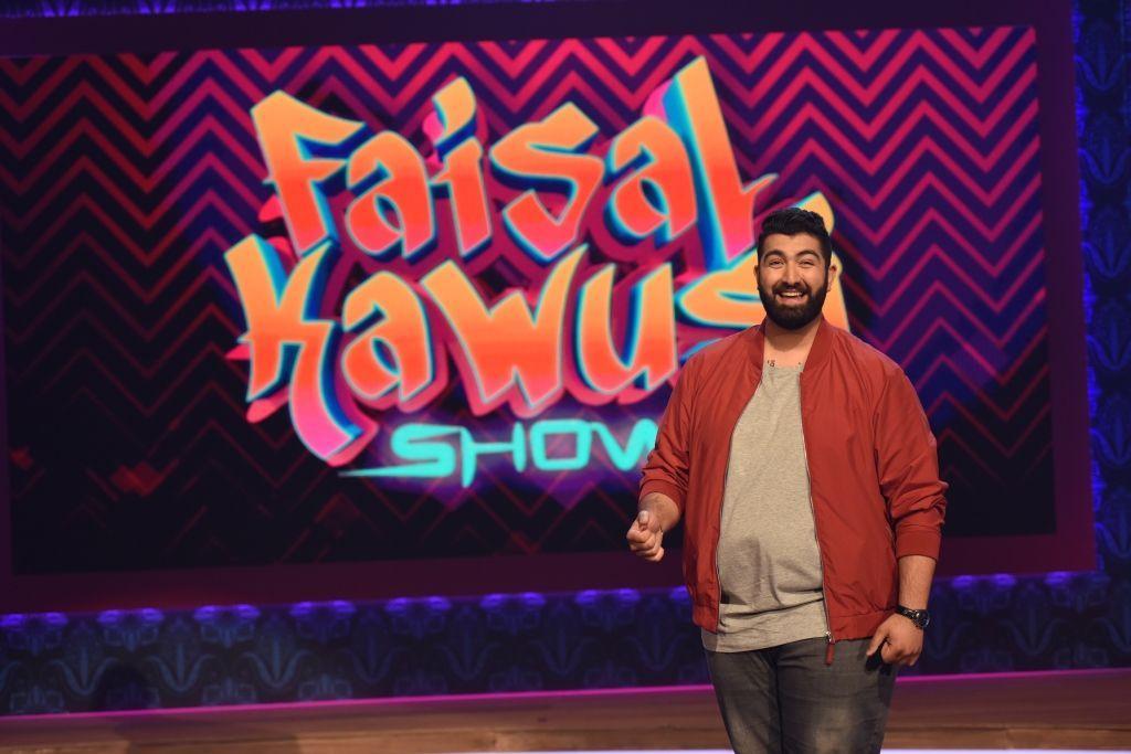 Faisal_Kawusi_Show_S1_F3_031