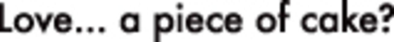 Wedding Bells - Originaltitel-Logo - Bildquelle: First Look Media