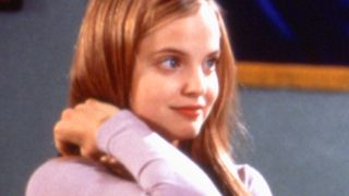 Heather (Mena Suvari) - Bildquelle: 1999 Universal Studios All Rights Reserved.