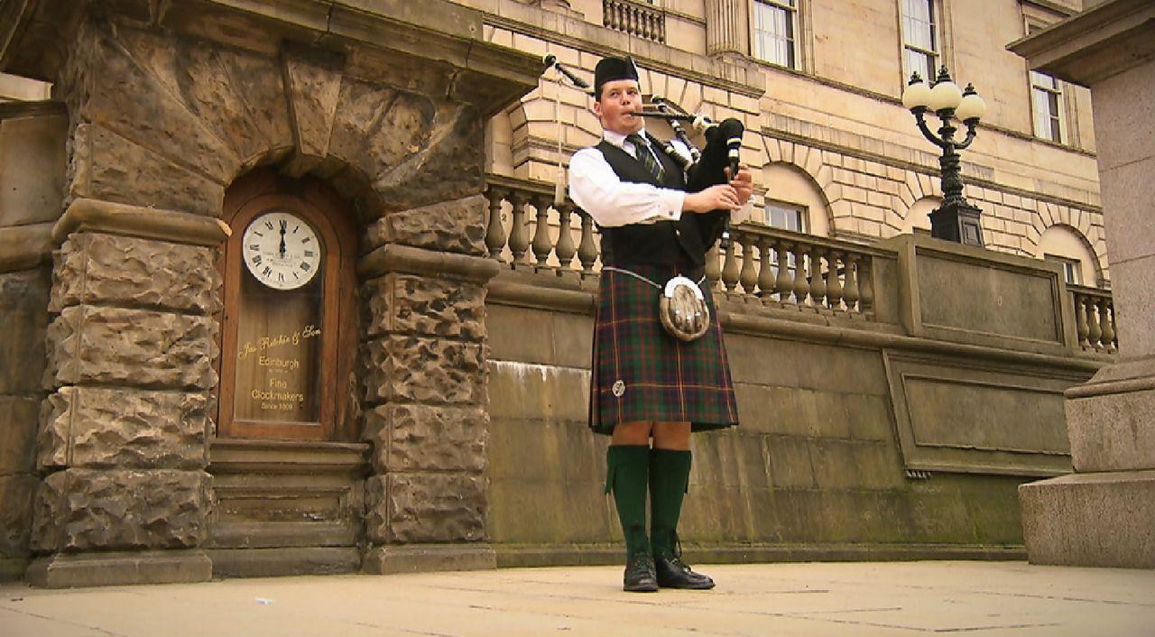 Schottland_3