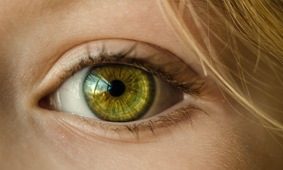 eye-1132531_1920 - Bildquelle: Pixaby