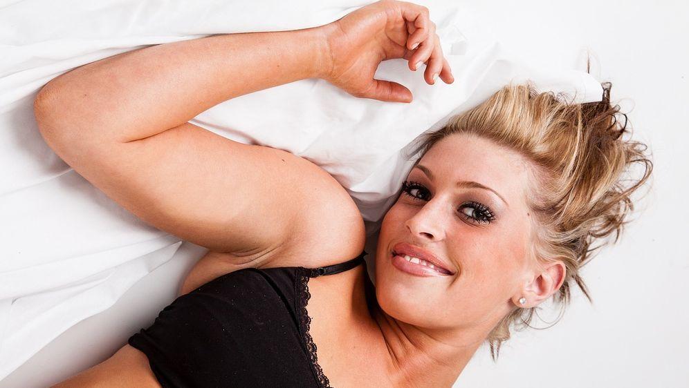 tantra massage mit geschlechtsverkehr sex spielzeug bestellen