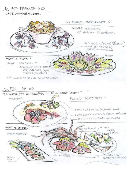 Hannibal-Food-6