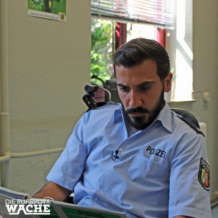Polizei_CanYildiz (3)
