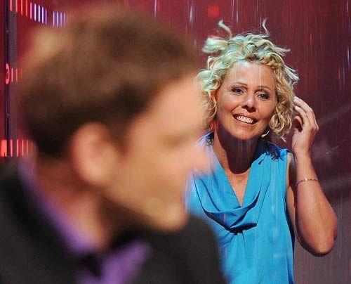 Mein Mann kann - Staffel 2, Folge 8 - Die Bilder vom Frauen-Special - Bildquelle: Sat1 - Willi Weber