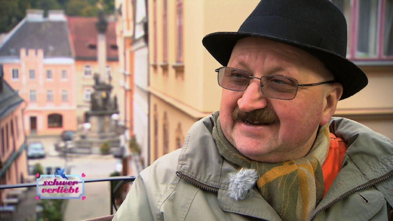 Schwer-verliebt-Staffel3-Episode7-Bild2 - Bildquelle: SAT.1
