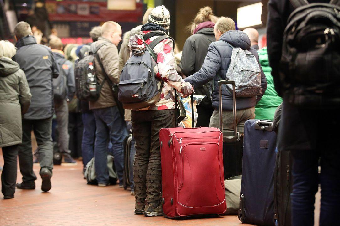 Jet-Orkan-Hamburg-dpa3 - Bildquelle: dpa/picture alliance