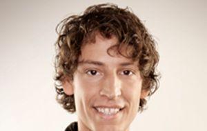 the-winner-is-kandidaten-daniel-munoz