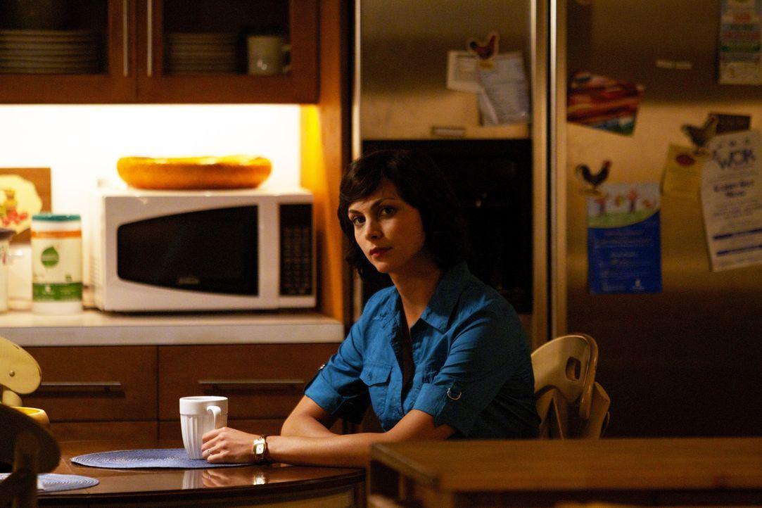Sie hatte sich ein neues Leben aufgebaut, doch nach Nicholas Rückkehr gerät alles aus den Fugen: Jessica Brody (Morena Baccarin) ... - Bildquelle: 2011 Twentieth Century Fox Film Corporation. All rights reserved.