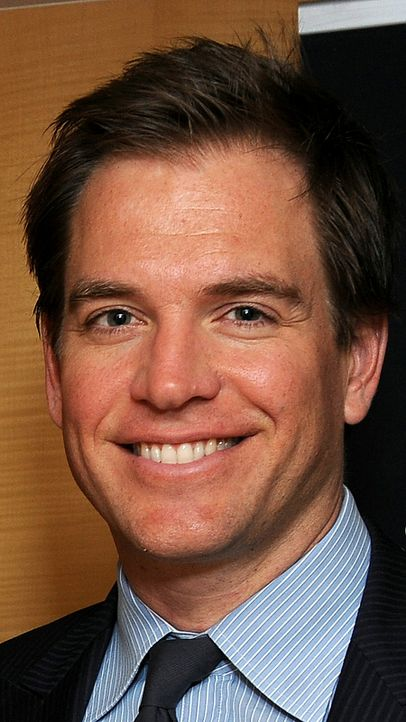 michael-weatherly-11-01-15-laechelnd-getty-AFP - Bildquelle: getty-AFP