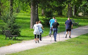 Outdoor_2015_07_30_Nordic Walking Kalorienverbrauch_Bild 1_fotolia_Wilsons