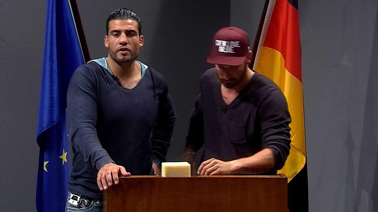 Tag9_Wahl_Check_Manuel_Einbürgerungsapell