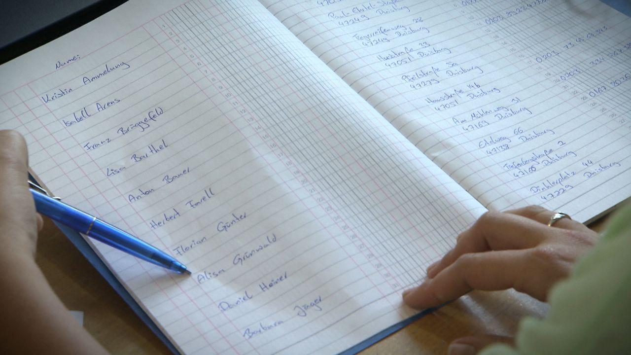 Lehrerin-aus-Leidenschaft23 - Bildquelle: SAT.1