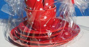 Weihnachtsgeschenke_2015_12_08_Geschenke schön verpacken_Bild 2_pixabay