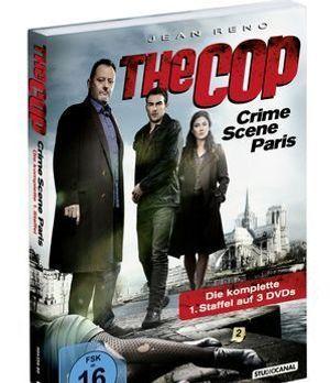 TheCop1Staffel_DVD_ORing_01_3DZuschnitt
