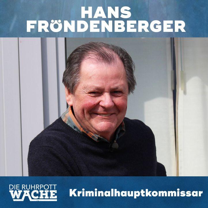 KHK_HansFröndenberger_NEU