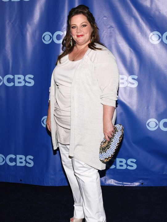 melissa-mccarthy-11-05-18-getty-AFP - Bildquelle: getty-AFP