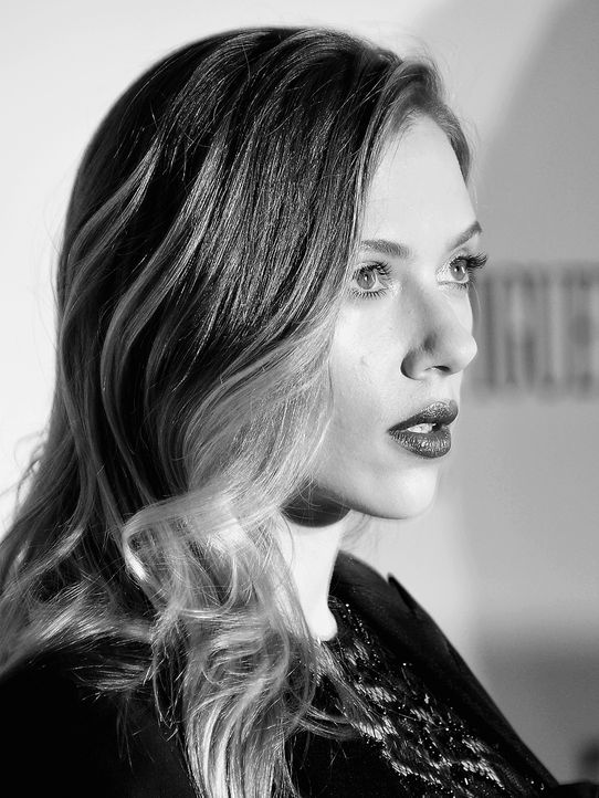 Scarlett-Johansson-13-06-09-1-getty-AFP - Bildquelle: getty-AFP