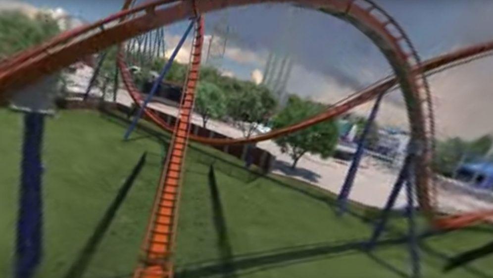 - Bildquelle: Youtube - Cedar-Point