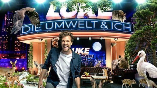 luke-umwelt-620
