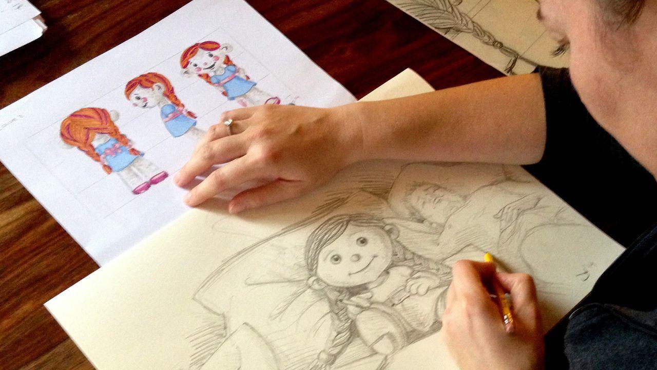 bella-zeichnung-02