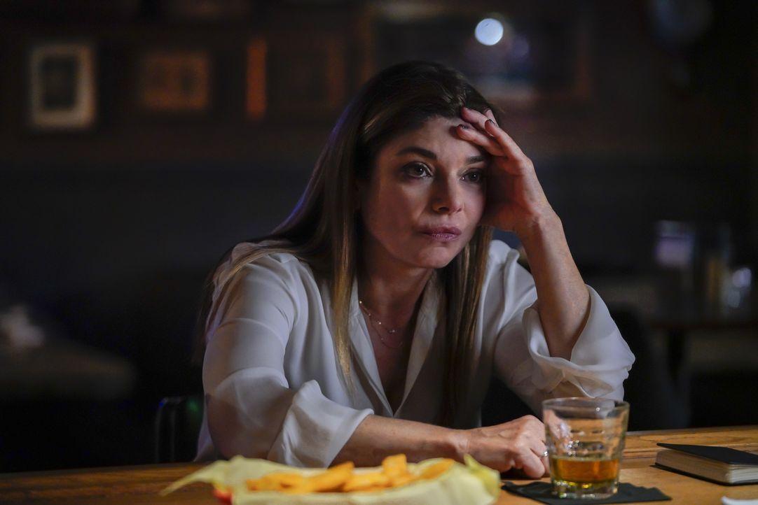 Doktor Grace Confalone (Laura San Giacomo) - Bildquelle: Cliff Lipson 2019 CBS Broadcasting, Inc. All Rights Reserved / Cliff Lipson