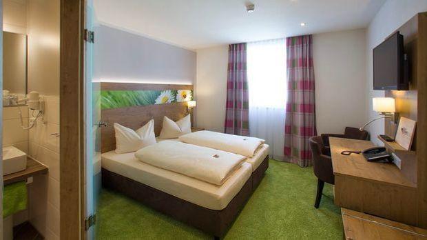 210616_Gewinnspiel_Hotel Bauer_Garni_1