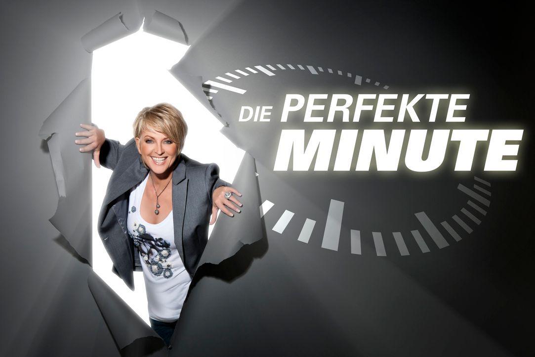 die-perfekte-minute-ulla-kock-am-brink-006 - Bildquelle: SAT.1/Paul Schirnhofer