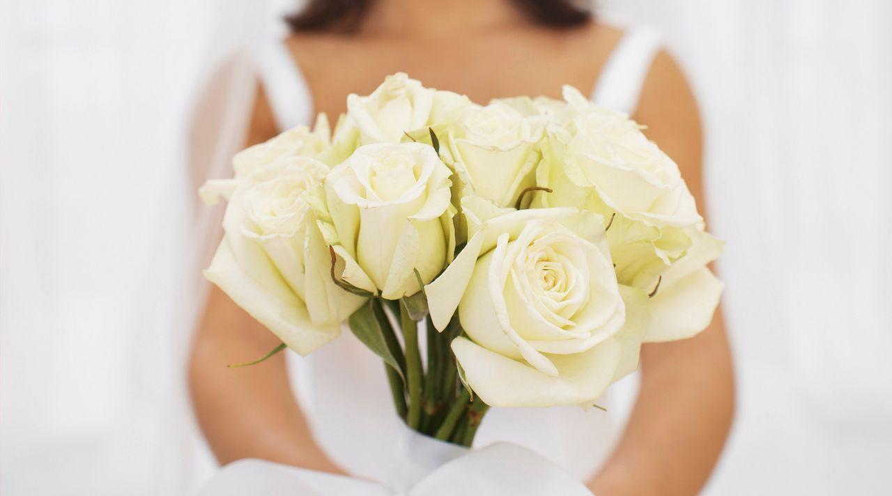 die-perfekte-Hochzeit-05-Stockbyte - Bildquelle: Stockbyte