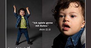 151021_BrandKids_Fliesstext-b1_brandkids.de
