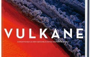 Vulkane_Buch_RGB