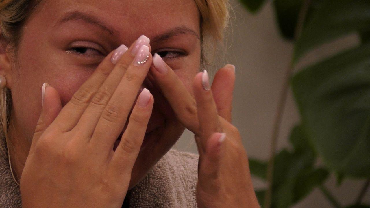 Tag4_Chethrin Tränen2